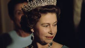 8 Things You May Not Know About <b>Queen</b> Elizabeth <b>II</b> - HISTORY