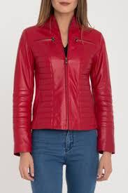 <b>Куртки Iparelde</b> – купить <b>куртку</b> в интернет-магазине | Snik.co