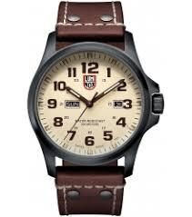 Luminox - Швейцарские военные <b>часы Luminox</b> с тритиевой ...
