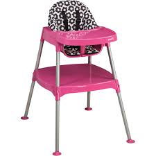 awesome baby high chair for table  on modern home decor