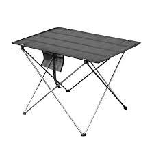 Camping Furniture <b>Ultra</b>-<b>light</b> Portable <b>Aluminium Folding Foldable</b> ...