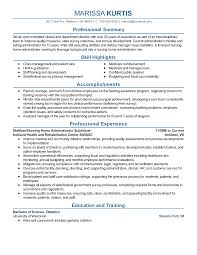 professional dietitian templates to showcase your talent resume templates dietitian