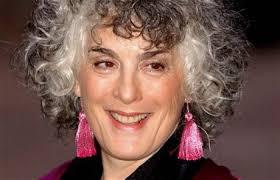 Eleanor Bron stars in Radio 4's adaptation of The Moonstone Photo: LFI - eleanor_bron_1810289c