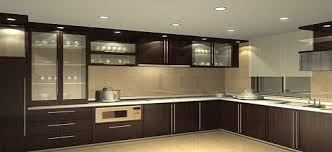 kitchen designs sleek specialist kitchens mumbai