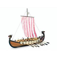 <b>Сборная деревянная модель</b> корабля <b>Artesania</b> Latina NEW ...
