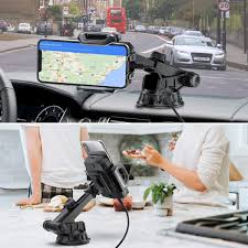 <b>Wireless Car Charger</b>: Which Ones to Get This 2020?