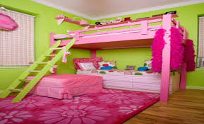 تزيين غرف اطفال صغار images?q=tbn:ANd9GcT