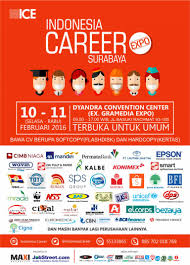 link career event link event co surabaya career expo 10 11 2016