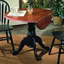 40 inch round pedestal dining table:   inch round pedestal dining table wallpaper