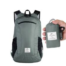 <b>naturehike</b> nh17a012-b 18l camping <b>hiking backpack</b> ultralight ...