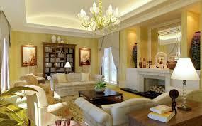 model living rooms: best living room paint colors  award winning living room interiors beautiful interiors of living room