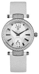 Наручные <b>часы ROYAL LONDON</b> 20025-02 — купить по выгодной ...