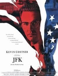 Watch JFK 1991 Online | Free Movies