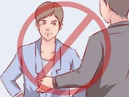 how to make a good speech for school pictures wikihow