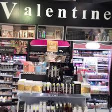 Valentine beauty store - Photos | Facebook