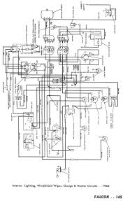 falcon wiring diagrams print version 1 3mb jpg