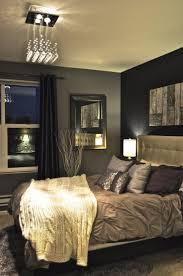 Pics Of Interior Design Bedroom 17 Best Ideas About Bedroom Designs On Pinterest Beautiful