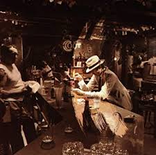 <b>LED ZEPPELIN - In</b> Through the Out Door - Amazon.com Music