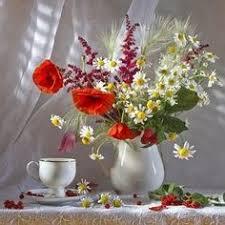 n: лучшие изображения (13) | Цветочные композиции, Осенние ...