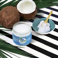 SEPHORA - <b>Кокосовое масло</b> от <b>Vita Coco</b>. Уровень... | Facebook