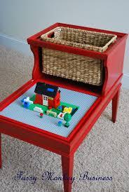 upcycled furniture ideas diy diy lego table ideas ashley bedroom furniture latest design welfurnitures