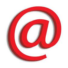 internet essaysthe internet essays