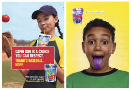 persuasive advertisements for kids examples google search persuasive advertisements for kids examples google search