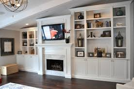 living room cabinets built in furniture the basic of white built in bookcase diy wooden painting built in living room furniture