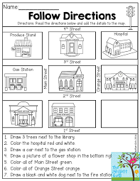 best images about listening self control student 17 best images about listening self control student following directions activities and listening centers