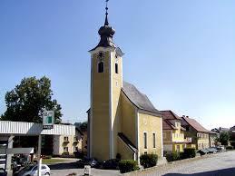 Kematen am Innbach