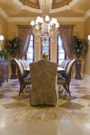 Formal Dining Room Designs 1000 Ideas About Formal Dining Rooms On Pinterest Dining Room