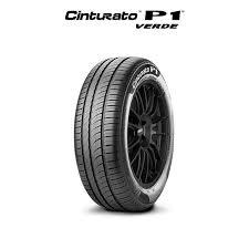 <b>185/55</b> r15 Car Tyres: choose the best for your car | <b>Pirelli</b>