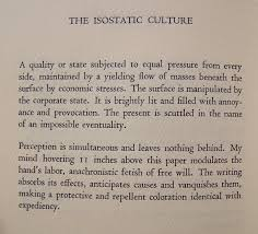 the compass rose wittgenstein s door part i i wanted the objective sense of works out there outside of my immediate circle of desires and frustrations and concerns to be static