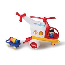 <b>Машины</b> и техника <b>Viking Toys</b> - детская техника в интернет ...
