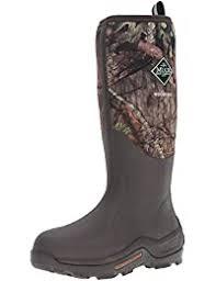 <b>Mens Outdoor</b> Shoes | Amazon.com
