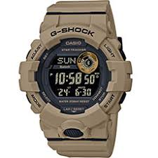 Купить бежевые <b>часы мужские</b> в интернет магазине Проскейтер.ru