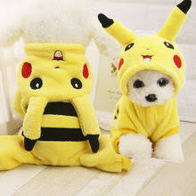 Best value <b>Hoodie</b> with Pikachu – Great deals on <b>Hoodie</b> with ...