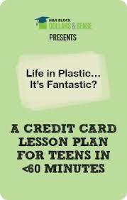 Credit cards Pinterest