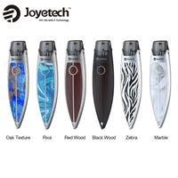 <b>Original Joyetech</b> - Shop Cheap <b>Original Joyetech</b> from China ...