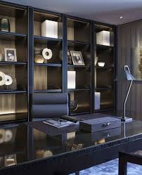 1000 ideas about masculine home offices on pinterest masculine office home office and offices beautiful home office delight work