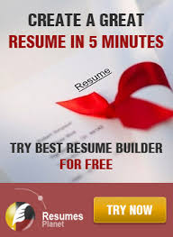 free sample resume template cover letter and resume writing tips resume templates for high school students