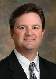 new ceo to oversee sutter s north bay operations the press democrat new ceo to oversee sutter s north bay operations