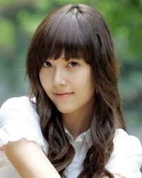 Birthname : Jung Soo Yeon, Jessica Jung; Name Meaning : Beauty and Luxury; Nick name in SNSD : Ice Princess ... - snsd-jessica