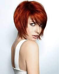 Hair by Ashley James Gamble ... - ashley_james_gamble_for_royston_blythe-2