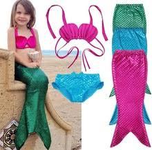 Buy fancy <b>mermaid</b> and get free shipping on AliExpress.com
