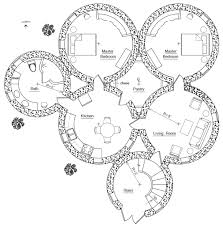 cottage house plans     jaewooding Small Cottage House Plans Free