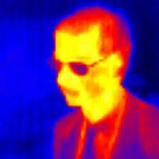 <b>Non</b>-contact <b>Body Temperature</b> Measurement - Heimann