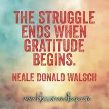 Neale Donald Walsch on Pinterest | Donald O'connor, Weakness ... via Relatably.com