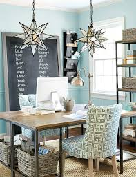 work desks home office. best 25 large office desk ideas on pinterest homemade home furniture and study work desks
