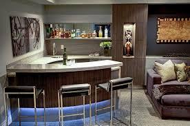 room home barcorner bar